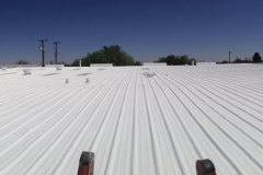 roof-pano-02_0