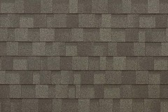 iko-roofing-shingles-cambridge-weatherwood-sw